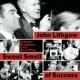 John Lithgow/Brian d'Arcy James/Jack Noseworthy/Kelli O'Hara/Joanna Glushak/Sweet Smell of Success Ensemble Break It Up