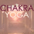 Yoga Oasis Chakra Yoga Suite - Best Yoga & Pilates Mix to Feel Your Inner Power and Relax