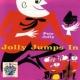 Pete Jolly Jolly Jumps In