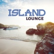Tropical Chill Music Land Island Lounge - Beach Chill Out, Summer Music 2017, Relax, Deep Lounge, Chill Paradise, Pure Rest, Summertime 2017