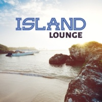 Tropical Chill Music Land Palma de Lounge