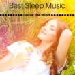 Alpha Touré Best Sleep Music - Find Inner Peace, Relax the Mind, Nature Sounds to Fall Asleep