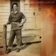 Patti Smith Gung Ho