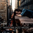 Instrumental Jazz Music Ambient Pure Mellow Jazz