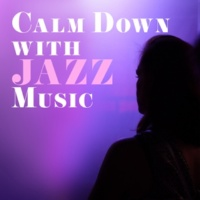 Relaxing Jazz Music Instrumental Calmness