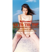 hitomi GO TO THE TOP(CLUB MIX)