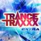 V.A. TRANCE TRAXXX EXTRA