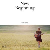 Astrid Holiday New Beginning