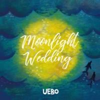 UEBO Moonlight Wedding