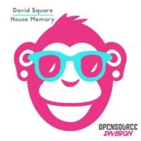 David Square Apocalypse Suite