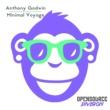 Anthony Godwin Minimal Voyage