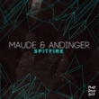 Maude & Andinger Spitfire