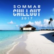 Deep Lounge Sommar Chillout 2017 - Deep Lounge, Fresh Chillout, Good Vibes Only
