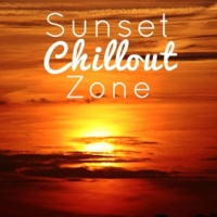 The Chillout Players Chill Out Music