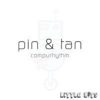 Pin & Tan Compurhytm