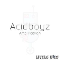 Acidboyz Amplification