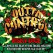 RISKY DICE OUTTA CONTROL feat. APOLLO, BIG BEAR, HI-KING TAKASE, HISATOMI, KIRA, NATURAL WEAPON, RAM HEAD, RAY