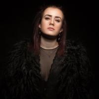 EmajorX/O'Bae Rich Bitch (Original Radio Mix)