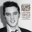 Elvis Presley ア・ボーイ・フロム・テュペロ