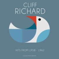 Cliff Richard Don't Be Mad at Me