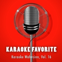 Karaoke Jam Band Tequila Sunrise (Karaoke Version) [Originally Performed by the Eagles]
