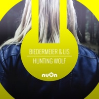 Biedermeier&LIS Hunting Wolf (Original Mix)