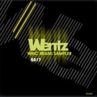 Rone White Definition (Original Mix)