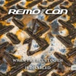 REMO-CON When the Bluetooth is disabled (Dubscribe Remix)