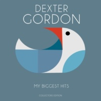 Dexter Gordon Three O'Clock In The Morning