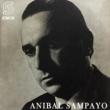 Aníbal Sampayo Aníbal Sampayo