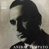 Aníbal Sampayo/Los Costeros Noches de Amor