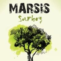 Marsis/Eda Baba Sarhoş