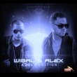 Wibal y Alex World Edition