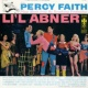 """Percy Faith & His Orchestra Music From The Broadway Production """"Lil Abner"""""""