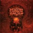 Monster Voodoo Machine Get On With It
