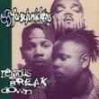 Fu-Schnickens Breakdown (LP Version)