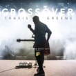 Travis Greene Have Your Way (Great Jehovah) [Live]