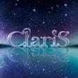 ClariS SHIORI