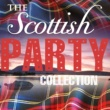 The Alexander Brothers - Andy Stewart&The Alexander Brothers A Scottish Party Collection
