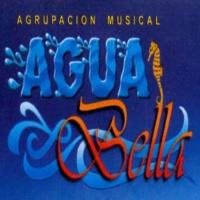 Agua Bella Agua Bella Mix