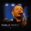 Pablo Parsi EP