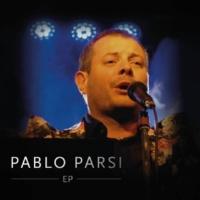 Pablo Parsi Y París Vuelve