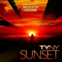 TYNY Sunset