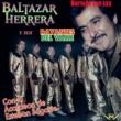 Los Rayantes del Valle/Esteban Sagaste Baltazar Herrera y Sus Rayantes del Valle