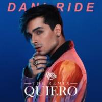 Dani Ride Quiero