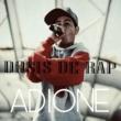 Adione Dosis de Rap (Lo Real No Cambia)