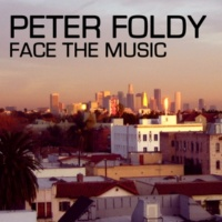 Peter Foldy Face the Music