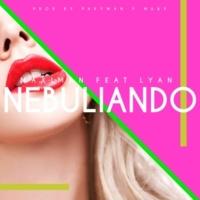 Maximan/Lyan Nebuliando