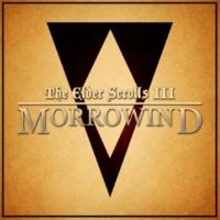 "L'Orchestra Cinematique Nerevar Rising (From ""The Elder Scrolls III: Morrowind"")"