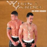 Wisin & Yandel Complaceme (Tu Cuerpo Pide Mas)